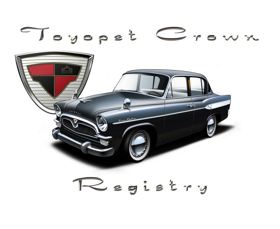 crown-03022