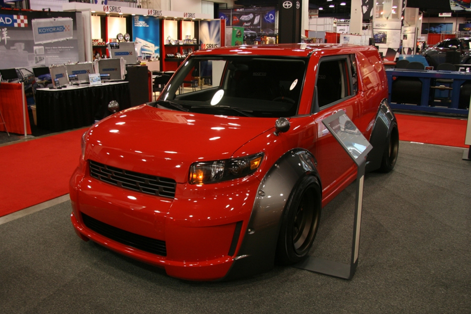01-scion-group-sema-09
