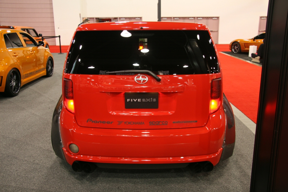 03-scion-group-sema-09