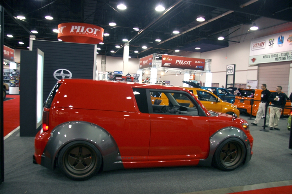 04-scion-group-sema-09