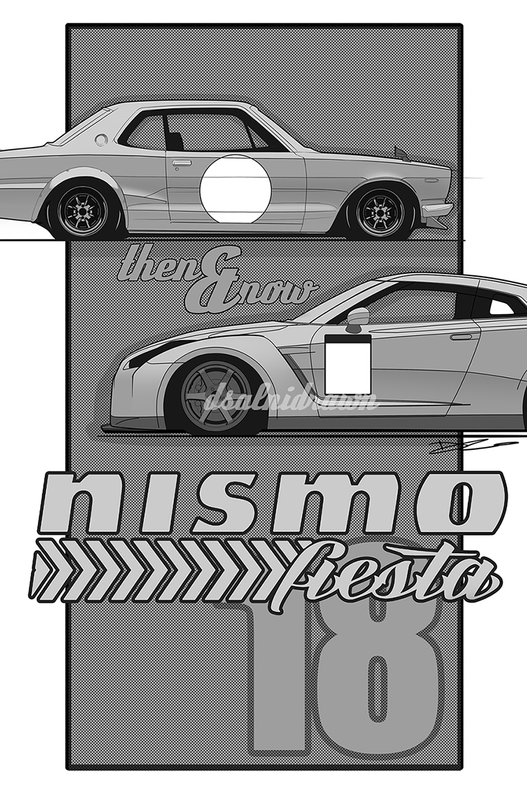 nm18_3sm